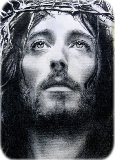 Jesus_of_Nazareth_by_noelin