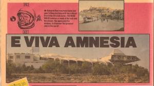 amnesia-july-1989-1